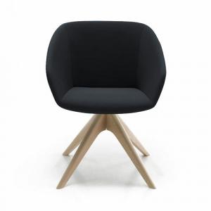 Dante Lounge Chair