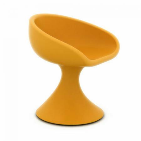 HFG_Daffodil_Chair_1_Resized