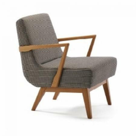 MOR_Metro_Chair_3_Resized