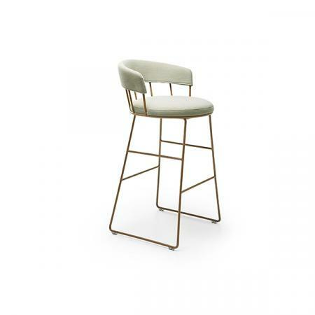 HF_Mercury_Stool_2